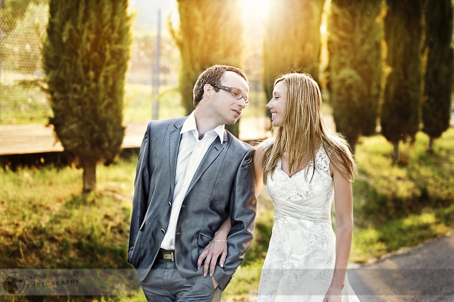 fotograf kielce 31 of 36 - Isabelle & Marius - photographer for wedding