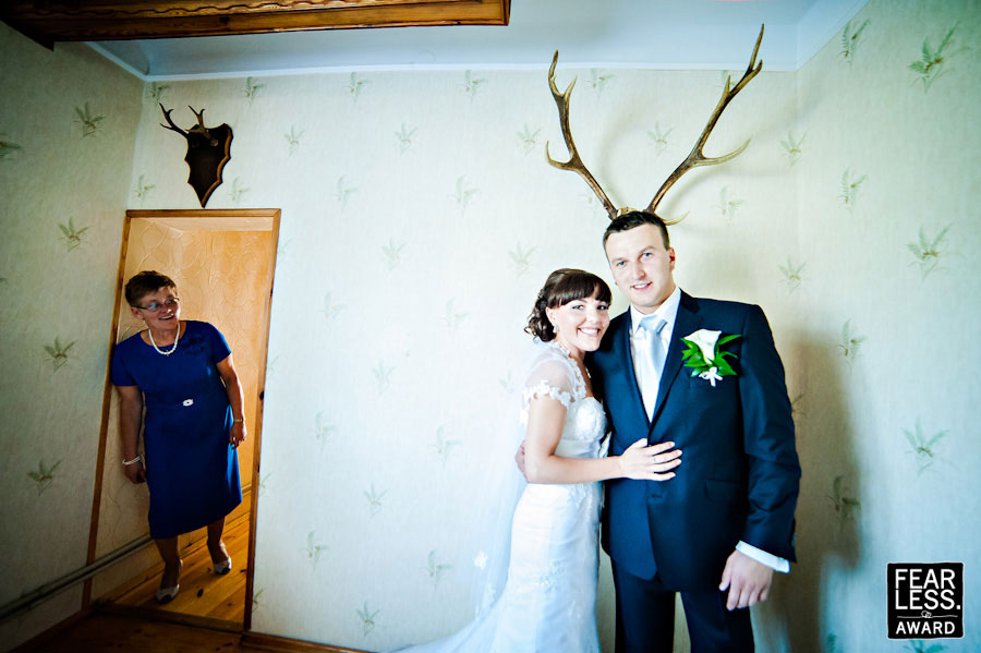 fearless - Krystal and Calvin's wedding at Felbridge Hotel and Spa
