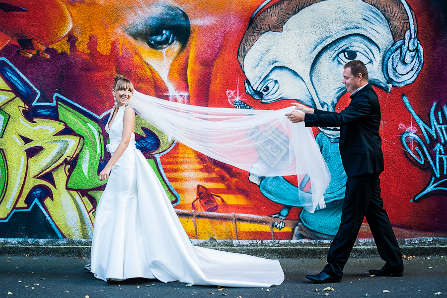fotografślubnykielce 197 of 122 - Picture of the day on the Wedding Community Blog