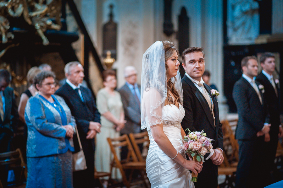 isabellmariusz 1047 - Isabelle & Marius - photographer for wedding