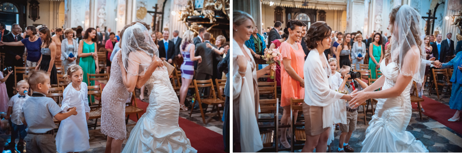 isabellmariusz 1050 - Isabelle & Marius - photographer for wedding