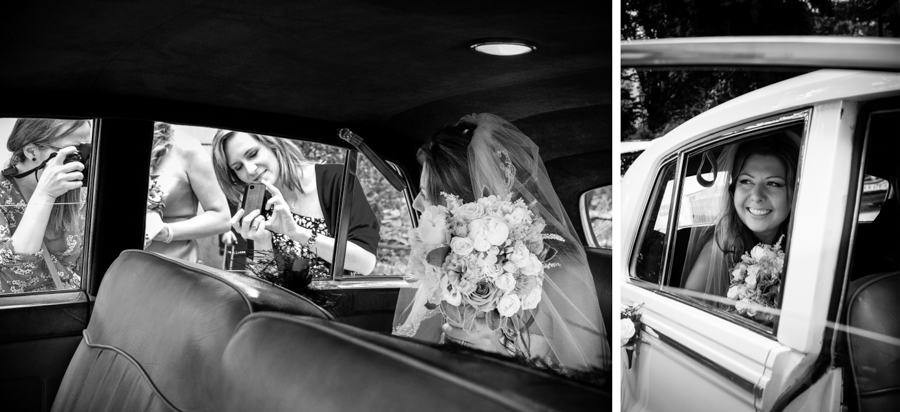 isabellmariusz 1077 - Isabelle & Marius - photographer for wedding