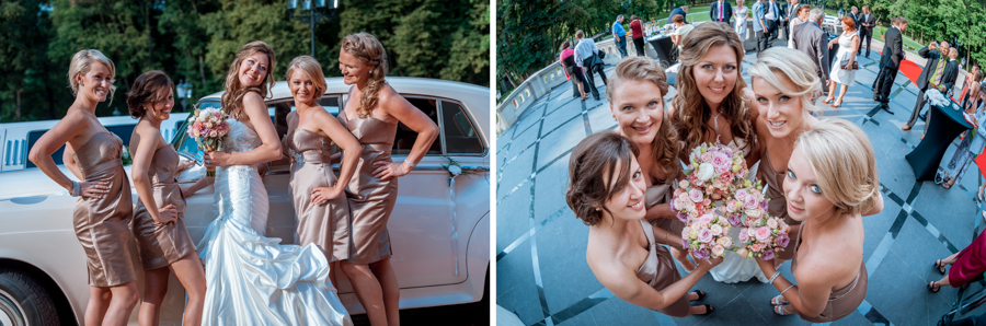 isabellmariusz 1096 - Isabelle & Marius - photographer for wedding