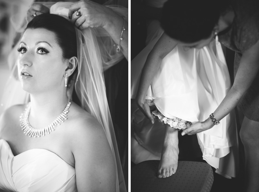 wedding photographer feltham254 - Edyta and Julien - photographer for wedding