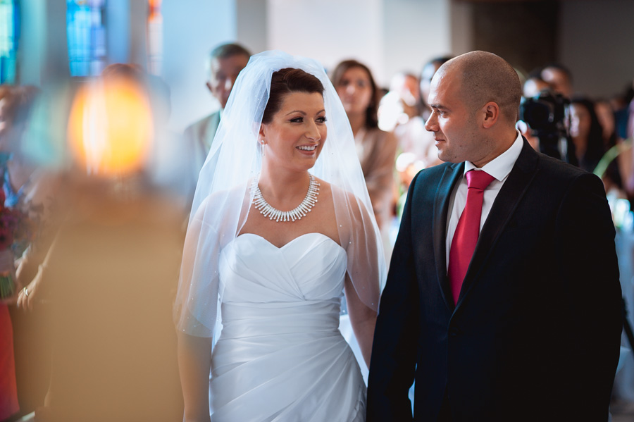 wedding photographer feltham277 - Edyta and Julien - photographer for wedding