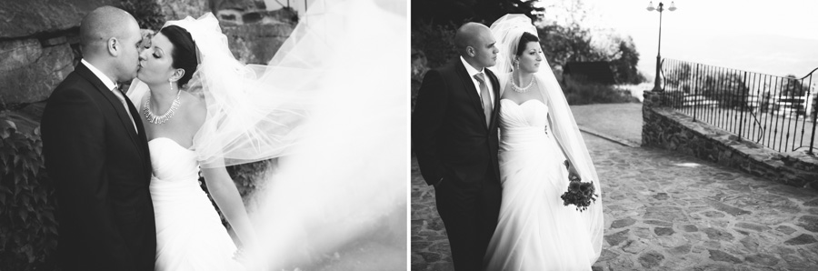 wedding photographer feltham291 - Edyta and Julien - photographer for wedding
