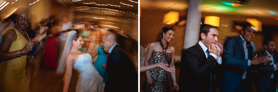 wedding photographer feltham339 - Edyta and Julien - photographer for wedding