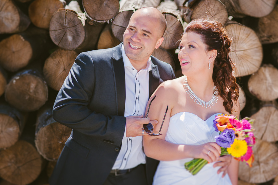 wedding photographer feltham351 - Edyta and Julien - photographer for wedding