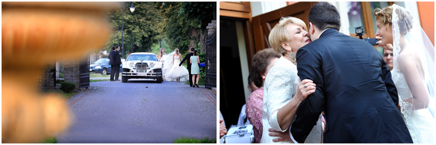 wedding photographer staines384 - Alexandra and Gregory - photographer for wedding