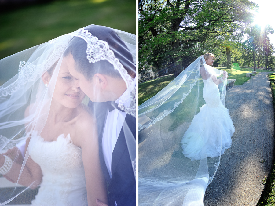 wedding photographer staines413 - Alexandra and Gregory - photographer for wedding