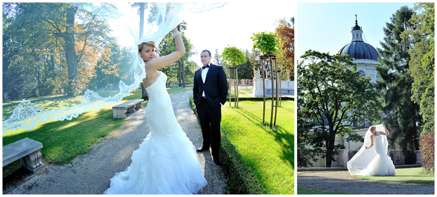 wedding photographer staines414 - Alexandra and Gregory - photographer for wedding