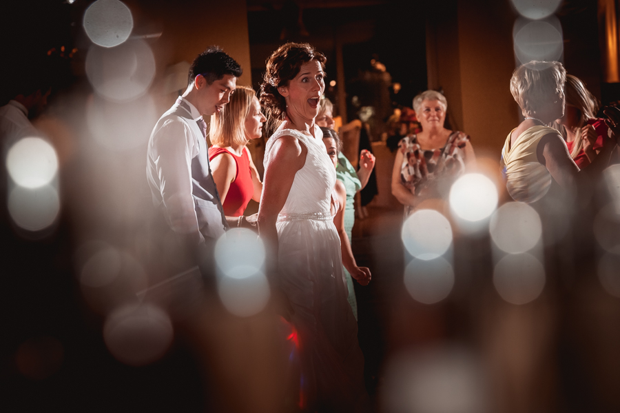 D3A4221 - Picture of the day on the Wedding Community Blog