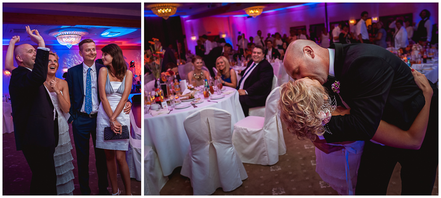 wedding photographer hounslow493 - Agatha & Adam - photographer for wedding