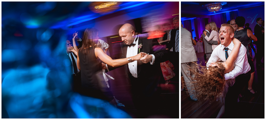 wedding photographer hounslow510 - Agatha & Adam - photographer for wedding