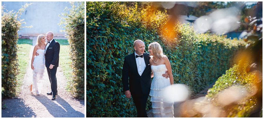 wedding photographer hounslow532 - Agatha & Adam - photographer for wedding