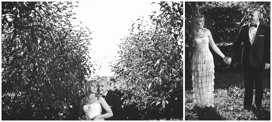 wedding photographer hounslow534 - Agatha & Adam - photographer for wedding