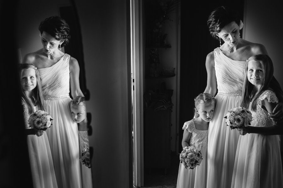 wedding photographer windsor560 - Edyta i Ethan - wedding photographer Guildford
