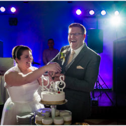 surrey-wedding-cake-cutting