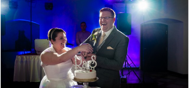 0090 640x300 - Becky and Steve - wedding photographer Hounslow