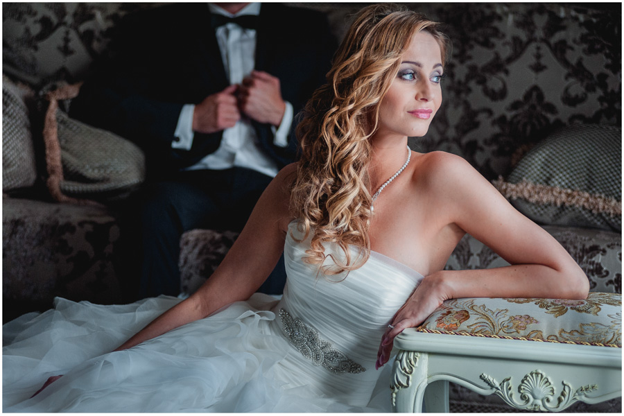 1183 - Part 2: Bride Preparations - Tips from Photographer London