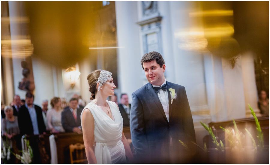 464 - Drapers Hall London Wedding Photographer