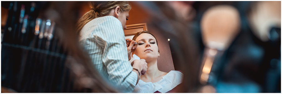 photographer for wedding london677 - Ann and Mathias wedding and session - wedding photographer Watford