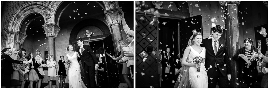 photographer for wedding london714 - Ann and Mathias wedding and session - wedding photographer Watford