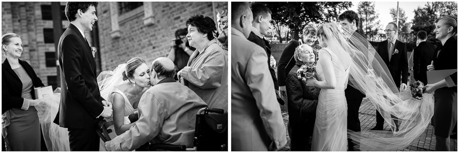 photographer for wedding london720 - Ann and Mathias wedding and session - wedding photographer Watford