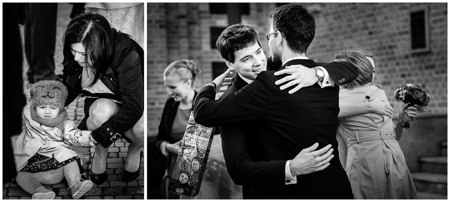 photographer for wedding london721 - Ann and Mathias wedding and session - wedding photographer Watford
