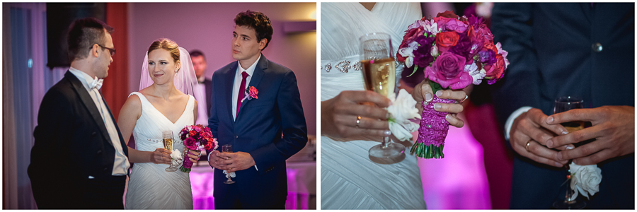 photographer for wedding london732 - Ann and Mathias wedding and session - wedding photographer Watford