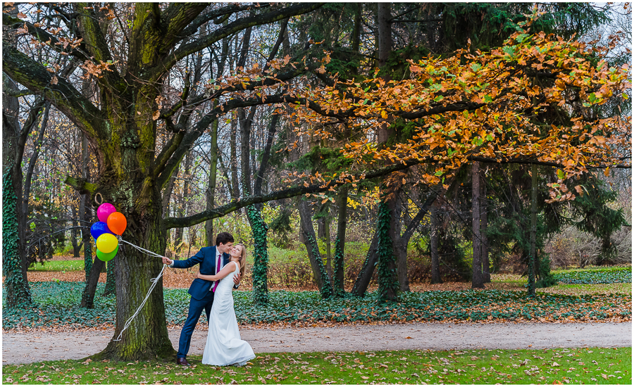 photographer for wedding london765 - Ann and Mathias wedding and session - wedding photographer Watford