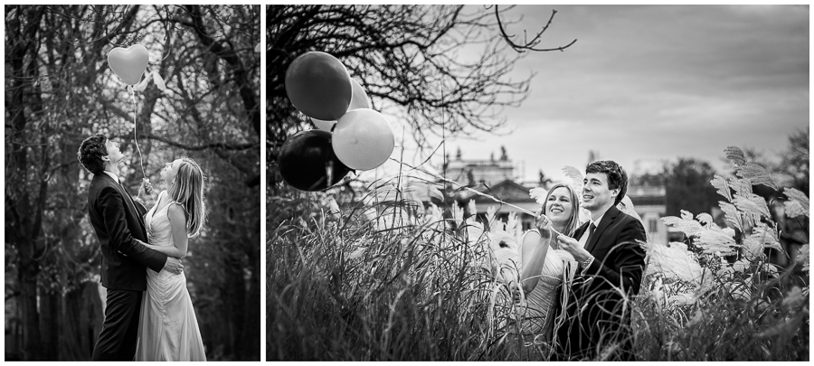 photographer for wedding london767 - Ann and Mathias wedding and session - wedding photographer Watford