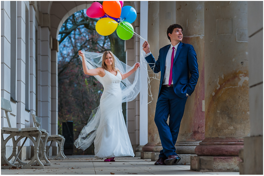 photographer for wedding london770 - Ann and Mathias wedding and session - wedding photographer Watford