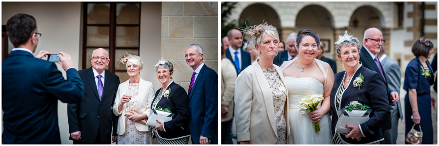 wedding photographer surrey874 - Becky and Steve - wedding photographer Hounslow