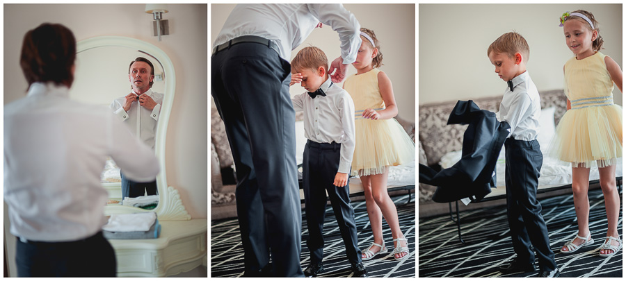 wedding photographer uxbridge london1487 - Katherine and Peter - wedding photographer Uxbridge