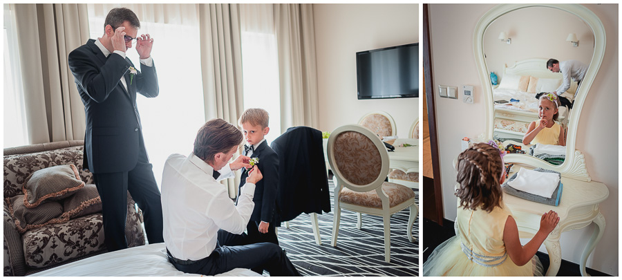 wedding photographer uxbridge london1491 - Katherine and Peter - wedding photographer Uxbridge