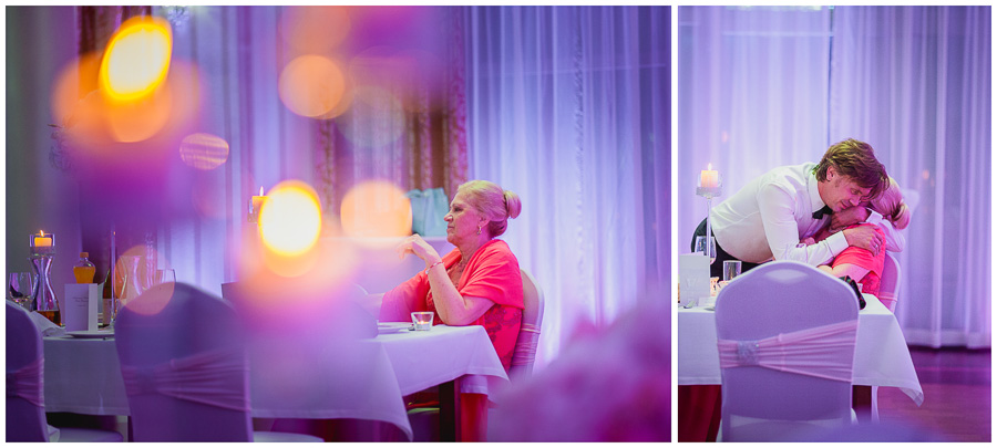 wedding photographer uxbridge london1547 - Katherine and Peter - wedding photographer Uxbridge