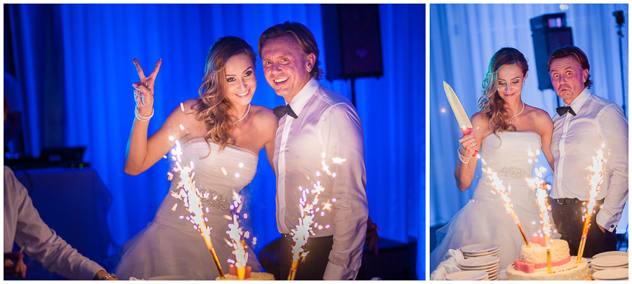 wedding photographer uxbridge london1560 - Katherine and Peter - wedding photographer Uxbridge