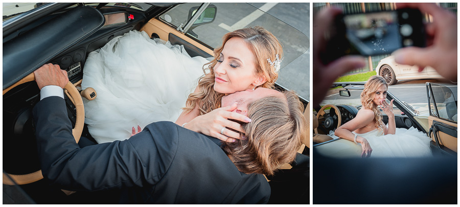wedding photographer uxbridge london1586 - Katherine and Peter - wedding photographer Uxbridge