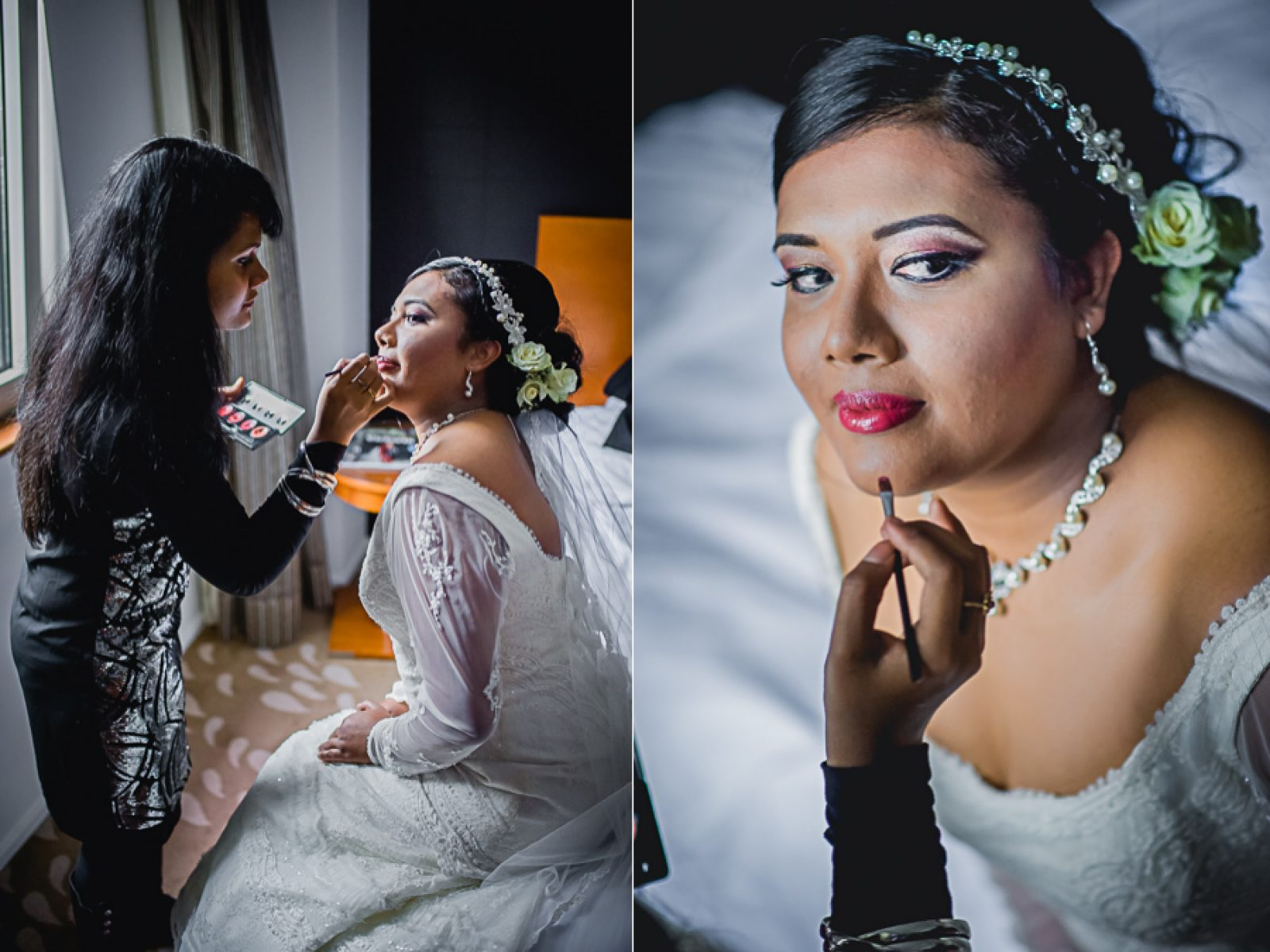 101 1600x1200 - Darshani and Anthony - wedding photographer in London