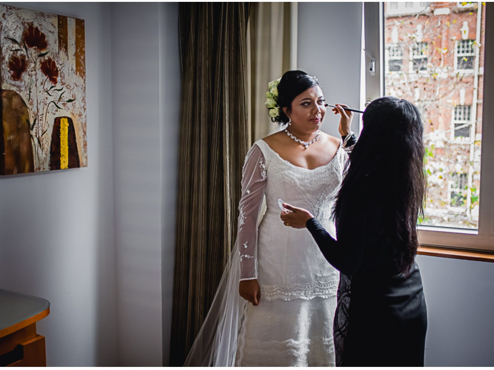 111 1600x1200 - Darshani and Anthony - wedding photographer in London