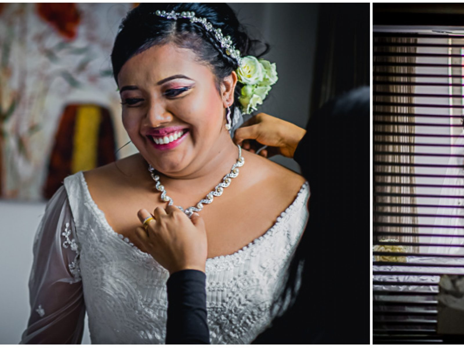 12a 1600x1200 - Darshani and Anthony - wedding photographer in London