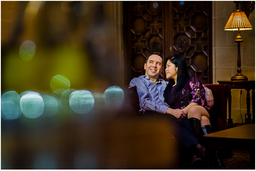 141 - Daisy and Jonathan - pre wedding photography Northcote House Sunningdale Berkshire