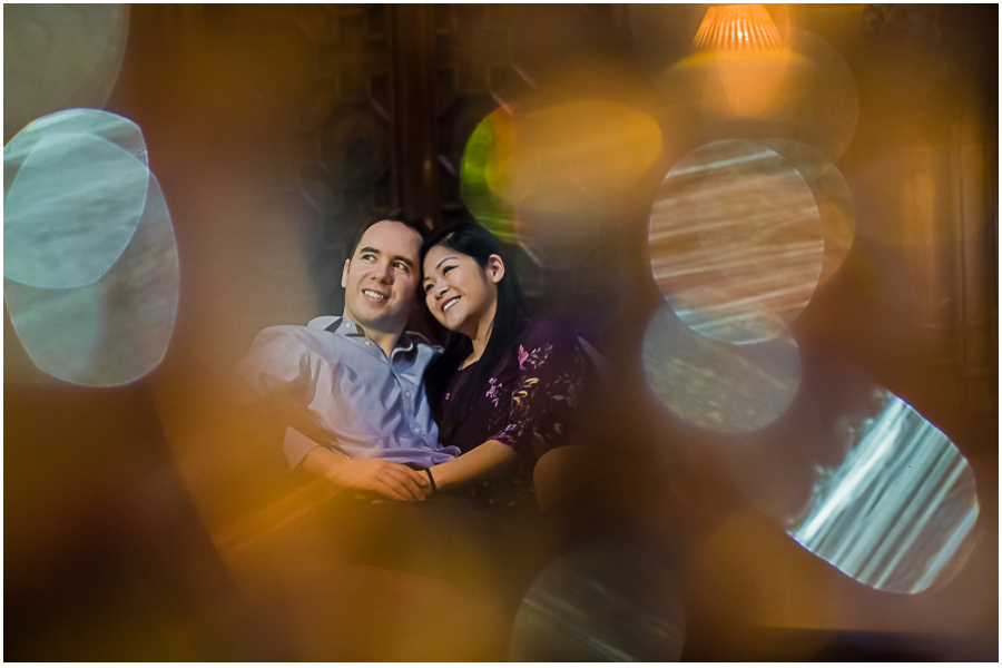 152 - Daisy and Jonathan - pre wedding photography Northcote House Sunningdale Berkshire