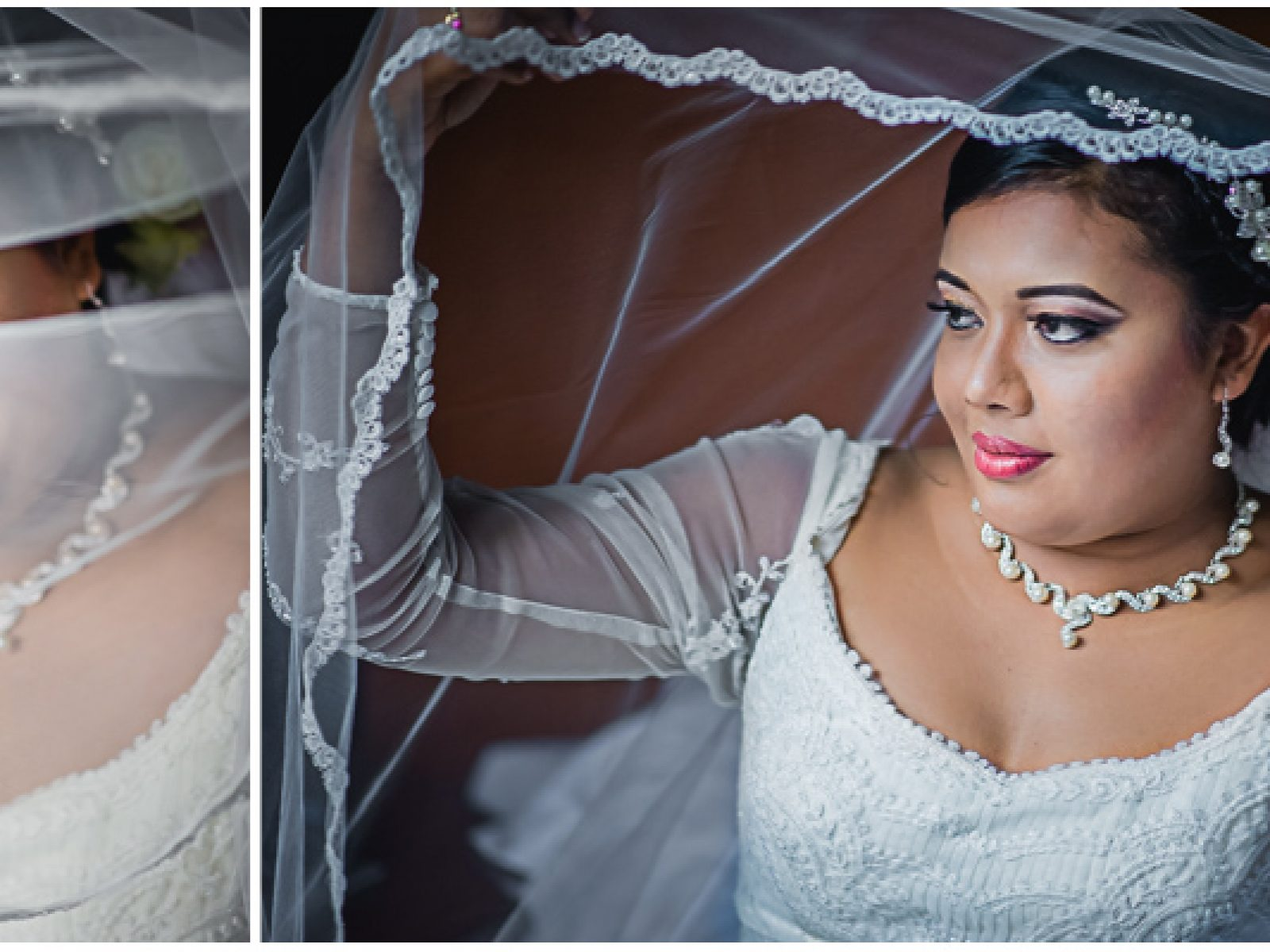15s 1600x1200 - Darshani and Anthony - wedding photographer in London