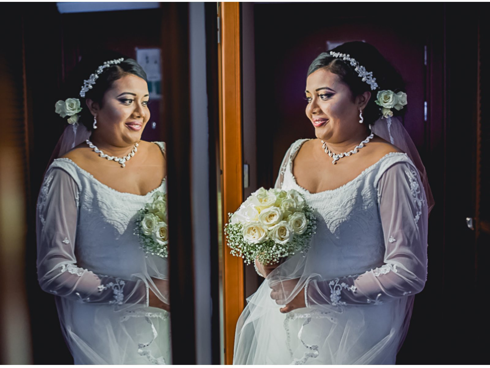 161 1600x1200 - Darshani and Anthony - wedding photographer in London