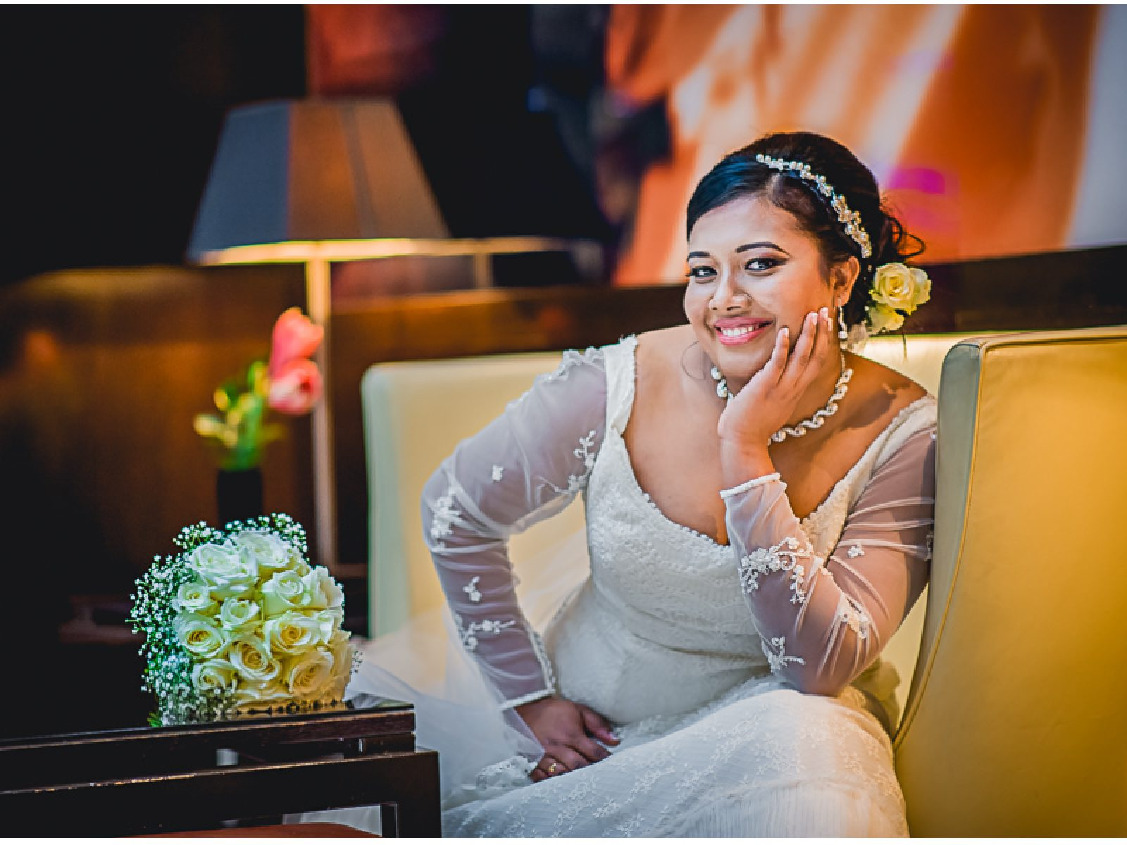 171 1600x1200 - Darshani and Anthony - wedding photographer in London