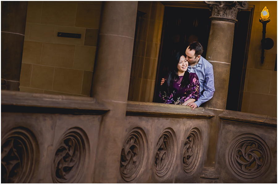 172 - Daisy and Jonathan - pre wedding photography Northcote House Sunningdale Berkshire