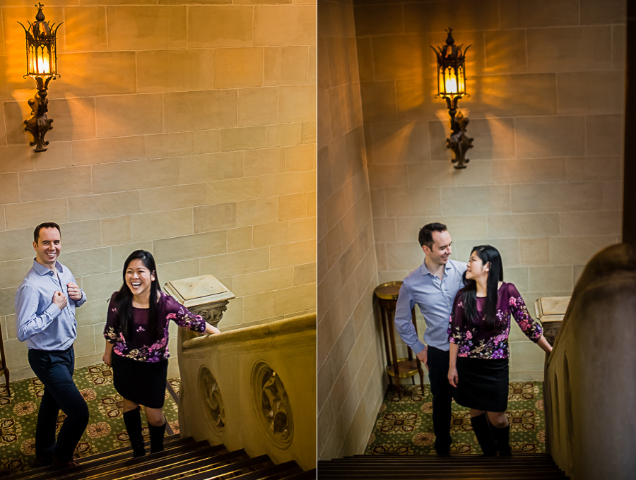 202 - Daisy and Jonathan - pre wedding photography Northcote House Sunningdale Berkshire