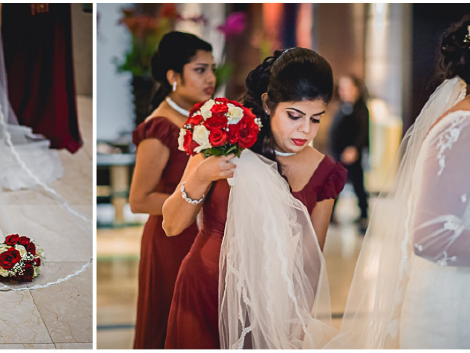231 1600x1200 - Darshani and Anthony - wedding photographer in London